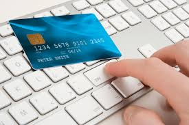 Online kupovina karte